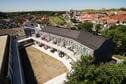 Meer info: Vakantiehuizen Waddeneilanden Strandplevier Hotelsuites De Koog