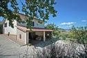 Meer info: Vakantiehuizen  Villa Grifo Pergola