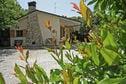 Meer info: Vakantiehuizen  Villa Dino Bettona