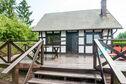 Meer info: Vakantiehuizen  Lake house Sapowice