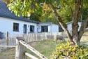 Meer info: Vakantiehuizen  Le Cottage Büllingen