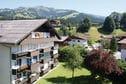 Meer info: Vakantiehuizen  Solen Kirchberg in Tirol