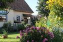 Meer info: Vakantiehuizen  Sommergarten Kalkhorst