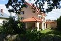 Meer info: Vakantiehuizen  House in the kashubian village Łyśniewo Sierakowickie