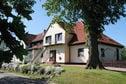 Meer info: Vakantiehuizen Ostsee Ferienwohnung mit Gartenblick Kröpelin OT Klein Nienhagen