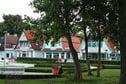 Meer info: Vakantiehuizen  Anja Nr 3 Ostseebad Boltenhagen