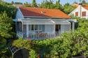 Meer info: Vakantiehuizen Dalmatië Vacation house Bakocevic Jasenice - Maslenica
