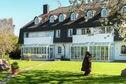 Meer info: Vakantiehuizen Ostsee Ostseeresidenz großes Appartement Wischuer