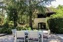 Meer info: Vakantiehuizen  Gite avec vue Albas
