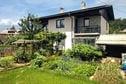 Meer info: Vakantiehuizen  Apartments Julijana BLED