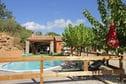 Meer info: Vakantiehuizen  Les Dourets Saint-Antonin-du-Var