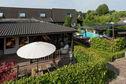 Meer info: Vakantiehuizen  Villa Buxus Gasselte