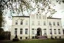 Meer info: Vakantiehuizen Ostsee Kleines Schloss - Ferienwohnung Sophie Kröpelin