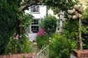 Meer info: Vakantiehuizen  Groves Cottage Brecon