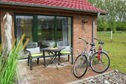 Meer info: Vakantiehuizen  Ferienhof Ostseebad Rerik / Ferienzimmer ohne Küch Rerik