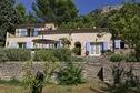Meer info: Vakantiehuizen  Villa Alexandra Fontaine de Vaucluse