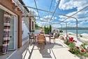 Meer info: Vakantiehuizen Eilanden Holiday home Marin Trogir - Arbanija