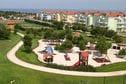Meer info: Vakantiehuizen Istrië Skiper Resort 1 Savudrija