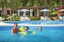 Meer info: Vakantiehuizen Istrië Aminess Maravea Resort 1 Novigrad