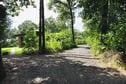 Vakantiehuis Directe omgeving (zomer) (<1 km)