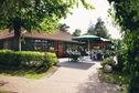 Vakantiehuis Faciliteiten en service vakantiepark