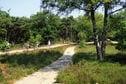 Vakantiehuis Omgeving (zomer) (1-5 km)