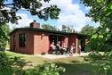 Meer info: Vakantiehuizen  Vakantiepark de Lindenberg 7 Holten