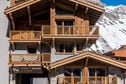 Meer info: Vakantiehuizen  Chalet Skadi 2 Val d'Isère