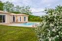 Meer info: Vakantiehuizen  La Petite Borie Montcaret