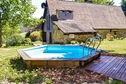 Meer info: Vakantiehuizen  Le Phénix Thenon