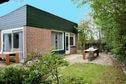 Meer info: Vakantiehuizen  Dune Tunes Noordwijkerhout