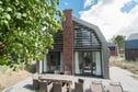 Meer info: Vakantiehuizen Noord-Holland Waterland Egmond aan den Hoef