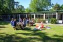 Meer info: Vakantiehuizen  RCN Vakantiepark de Noordster 9 Dwingeloo