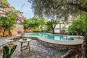 Meer info: Vakantiehuizen Dalmatië Villa Romance Nemira - Omiš