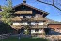 Meer info: Vakantiehuizen Tirol Astenhof Fügen