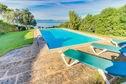 Meer info: Vakantiehuizen  Villa 20 Bahia Blava
