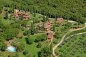 Meer info: Vakantiehuizen  Cipresso Lucignano