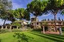 Meer info: Vakantiehuizen  Allium Marsciano