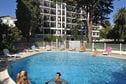 Meer info: Vakantiehuizen  Residéal Cannes Prestige Cannes