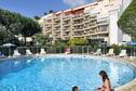 Meer info: Vakantiehuizen Provence/Côte d'Azur Residéal Antibes Antibes