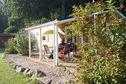 Meer info: Vakantiehuizen Mecklenburg-Vorpommern Camping im Mobilheim am Luckower See Sternberg