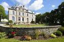 Meer info: Vakantiehuizen Bretagne Le Domaine de la Baie Audierne