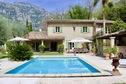 Meer info: Vakantiehuizen Provence/Côte d'Azur  Tourrettes-sur-Loup