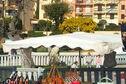 Meer info: Vakantiehuizen Provence/Côte d'Azur vue mer La Croix Valmer