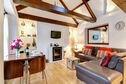 Meer info: Vakantiehuizen  Bay House Looe