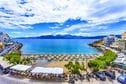 Meer info: Vakantiehuizen Kreta DownTown Studio Agios Nikolaos