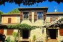 Meer info: Vakantiehuizen  Villa Petra Narni