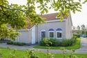 Meer info: Vakantiehuizen Zeeland Vakantiepark de Soeten Haert 16 Renesse