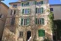 Meer info: Vakantiehuizen Provence/Côte d'Azur Maison Pastis Lorgues