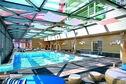 Meer info: Vakantiehuizen  Presqu'Ile de la Touques Deauville